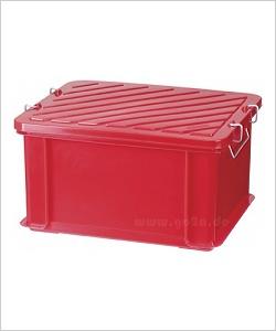 oscar box 9l